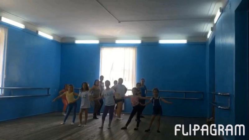 Студия Восточного танца AISHA ждёт вас на своих занятиях 😍