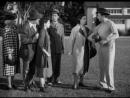 Pigskin Parade (1936)
