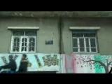 Путешествие №1 в районе аль-Хамидия в городе Хомс 💜