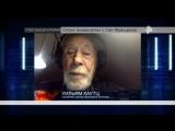Тайны Чапман - Голос высшего разума (26/01/2018)