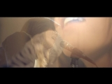 -u0027Not Over You-u0027 - Gavin DeGraw - Official Cover Video (Alex Goot Against The Current)