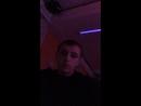 Иван Грозный — Live