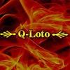 Q-Loto - Быстрые лотереи!