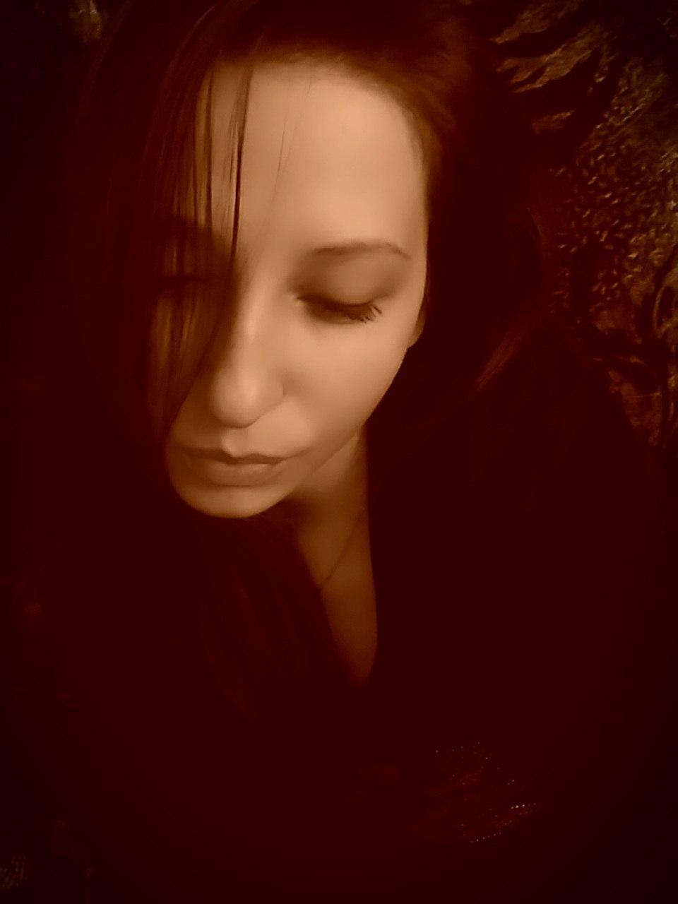 Larisa, 24, Omutninsk