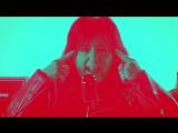 L.A. Guns - Speed (2017) Official Video