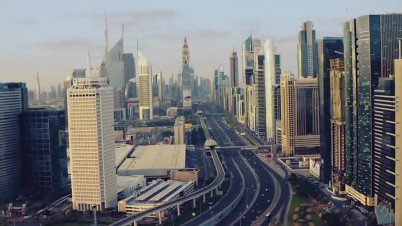 AEE_LIFE ||| Арабский дрифт в Дубае (le calin) ||| AUTOS CARS TACHKI |||