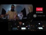 ENiGMA Dubz &amp Krissi B  Mixtape (Yard Sessions)