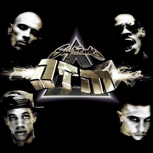 Suprême NTM альбом Best Of
