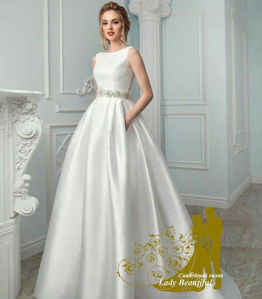 Красноярск платье на заказ
