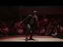 Nonstop Performance - CLAS-SICK HIPHOP - YAK FILMS x YBCA