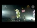 [РУСС. САБ] EXO @ Tourgram Episode 11