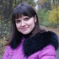 Елена Малеваная