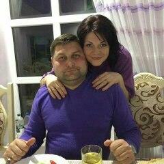 Анна Міщенко, Благовещенское / Ульяновка - фото №1