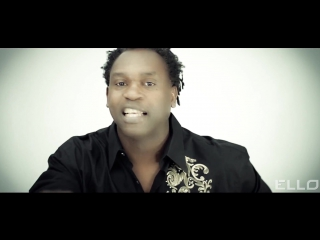 Paradox Factory feat. Dr. Alban - Beautiful People