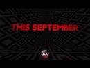 ABC Анатомия страсти Скандал Как избежать наказания за убийство — Общее промо