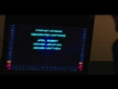 Звездный путь Дискавери - отрывок sneak peek - Капитаны