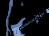 Михальцов_012_HM_Metallica - One