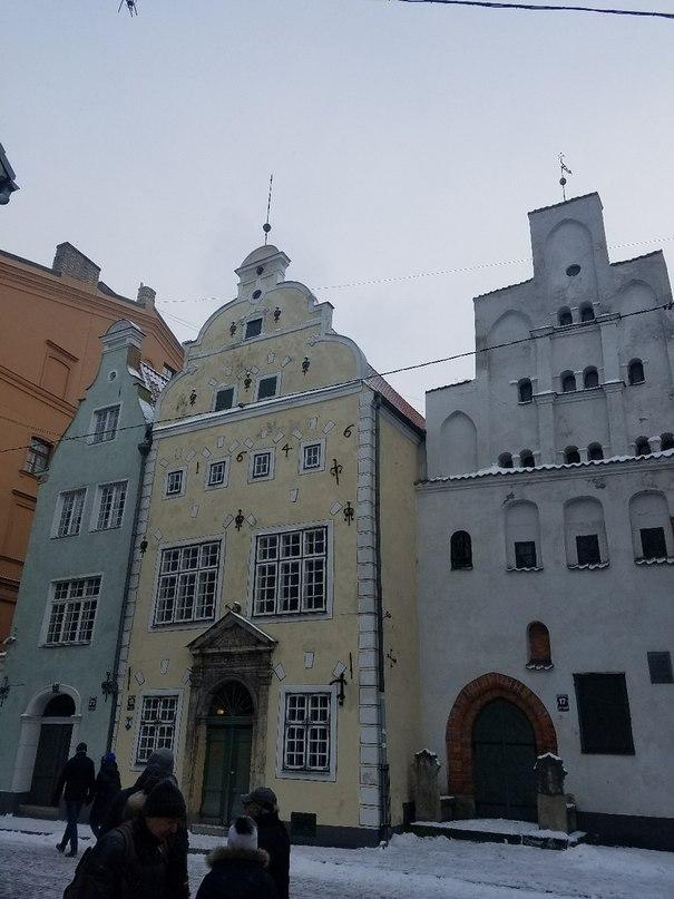 Юра Бережной | Москва