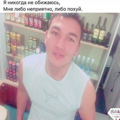 Азиз Янгибаев