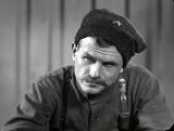 Чапаев. (1934). HD 1080