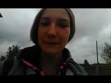 Мария Миронова-Шкурова - Live