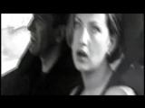 Алика Смехова и Александр Буйнов - Не перебивай (1998)