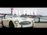 Flying Decibels - The Road (Lyrical Video )