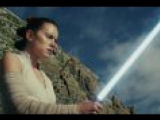 Звёздные войны 8  Последние джедаи — Русское видео о съёмках #2 (2017)