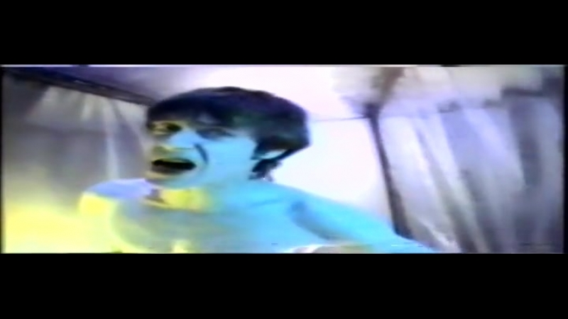 Iggy Pop Arista Promo Videos 1979-1980