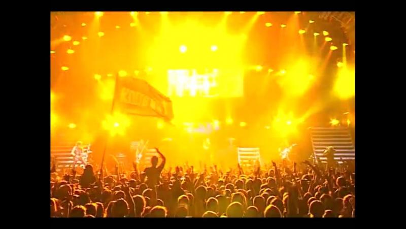 Кипелов_Вавилон ('07 live)