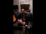 Чеченец оскорбляет Имама Шамиля и всех аварцев