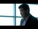 ПEРEВОЗЧUК (2012) 1 сезон 11 серия фильмы про гонки