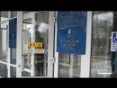 В Херсоні незаконно розподілили майже 100 мільйонів гривень