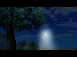 Otome Chibaku Yuugi   Расплата за унижения 02