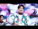 [02.03.2018] K-Popkon Hyunwoo Focus