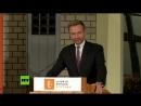 Schwarz Grün eine Bedrohung für Deutschland Lindner über die Gefahr falscher Kompromisse