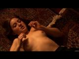 Мария Вальверде (María Valverde) голая в фильме «Мелисса: Интимный дневник» (2005)