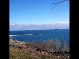 #Черноеморе #побережьеболгарии #Приморскийпарк #Варна #sea #blaksea #schwarzemeer #Winter #Varna #Bulgaria #localguides #tereml