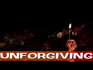 Unforgiving - A Northern Hymn●Инди Хоррор●PC Ultra Settings●1080HD