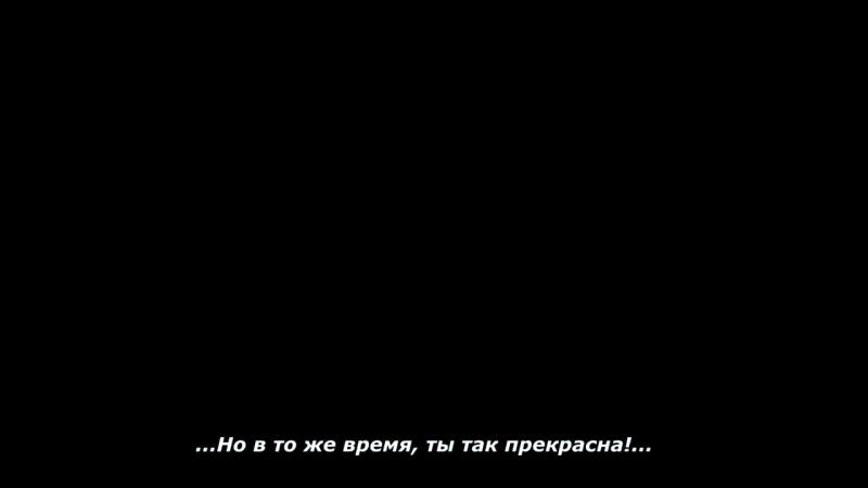 Dil Cheez Tujhe DediПолная версия песни с русскими субтитрамиAirlift(2016) [720]