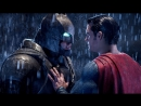 🎬Бэтмен против Супермена На заре справедливости Batman v Superman Dawn of Justice, 2016 HD