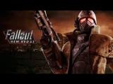 Ультра-Хардкор челендж Анонс 1 Дня - Fallout New Vegas