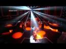 Один в один! • Сезон 3 • Один в один! Виталий Гогунский - Freddie Mercury The show must go on