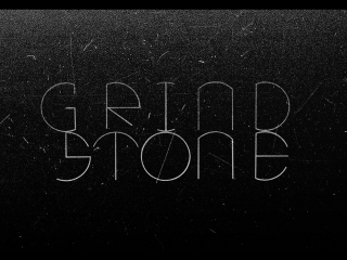 Grindstone/ octopus party/ impr