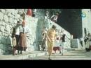 Наше кино. История большой любви / 2017 / Приключения Буратино. Праздник непослушания