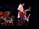 Cream Concert 2005 (Eric Clapton, Jack Bruce Ginger Baker)