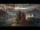 Hex Commander- Fantasy Heroes Trailer Free to Play