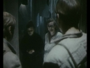 Гонгофер 1992 ужасы комедия сюрреализм приключения Бахыт Килибаев