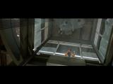 Человек-паук: Возвращение домой.mp4