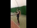 🎾Локоть теннисиста
